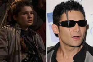 corey-feldman-clark-mouth-devereaux